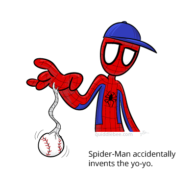 Spiderball comics  superhero sport spider ball  cartoon